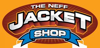 Official Orange Varsity Jacket Shop [ONLINE]