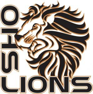Lion_square (2)