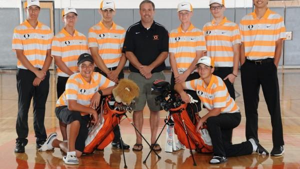 Golf_Boys_Varsity_8279_57