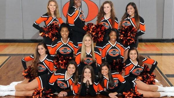 Cheerleading_Varsity_7885