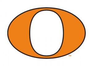 9e815869cb2dede8-Official-Logo-TM