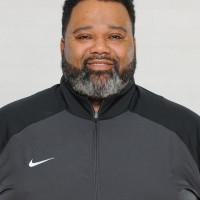 Head Coach- Ship Collins