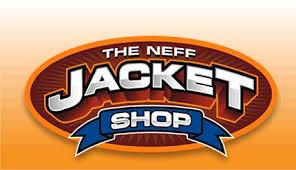 Neff Jacket Shop