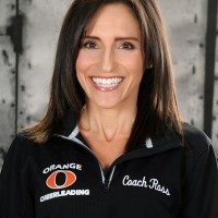 Head Coach- Lauri Ross