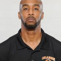 Varsity Head Coach- Derrick Zeigler