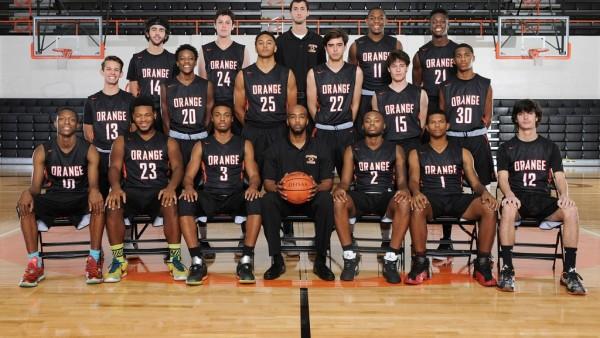 Basketball_Boys_Varsity_8189_57