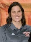 Assistant Swim Coach- Andrea Radel