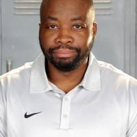 Assistant Coach- Michael Kado