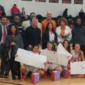 GBK SENIOR NIGHT 2017