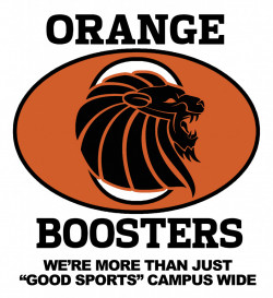 SUPPORT THE BOOSTERS… BUY MULCH!!!