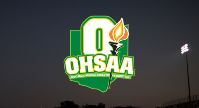 Leach Finishes in Top 3rd at States; Earns Academic All-Ohio