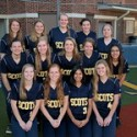 Introducing Highland Park Lady Scots Softball