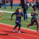 Lady Scots Track/Field