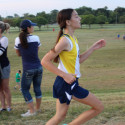 2017 Lady Scots CC – Marcus I Invitational