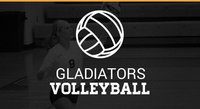2016 MS and HS Volleyball Tryouts