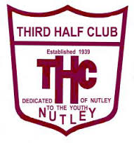 Third Half Club to host Annual Senior Awards Dinner