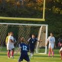 Boys JV Soccer vs West Orange
