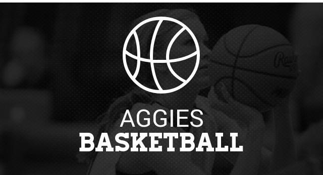 MS Boys Basketball Information