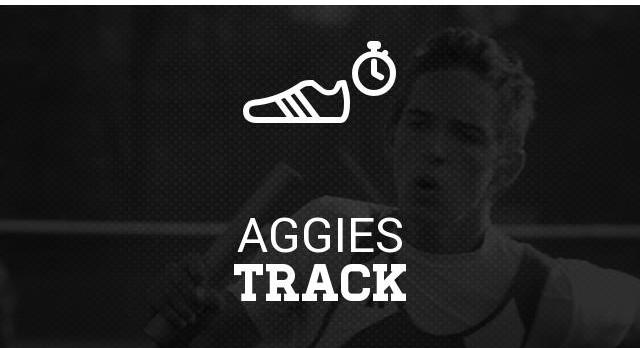 Track Regional Information