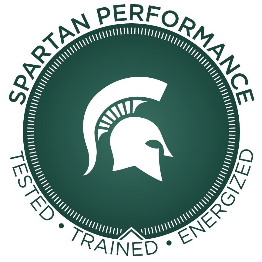 SpartanPerformance-3