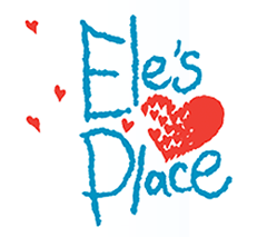 Dansville to Raise Funds for Ele's Place