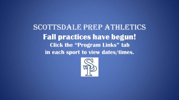 Website Fall Practices