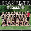 Bear River High School Tennis Team