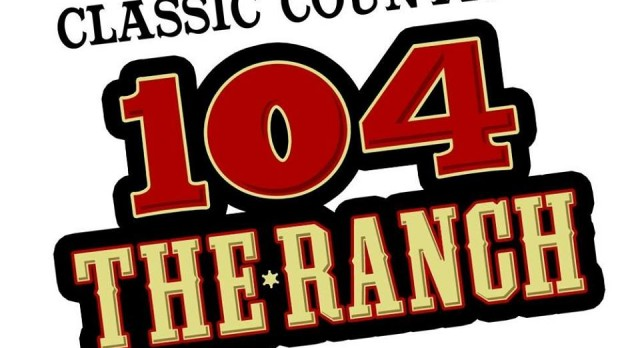 This Weeks Coaches Show on 104.9 'The Ranch'