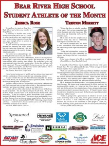 May 2016, Triston Merrit and Jessica Rose, BRHS AOM 5x11-page-001