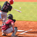 Photo Gallery: St George Baseball