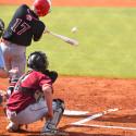 Photo Gallery: St George Baseball