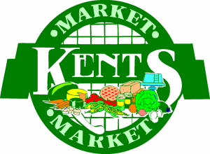Kents_Logo_Color_CL