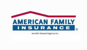 Jennifer Steward American Family Insurance