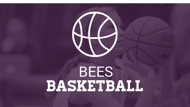 Girls Basketball Spring Development and Summer Plans