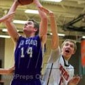 box_elder_ogden_boys_basketball_thumbnail