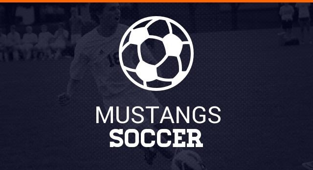 Soccer Battles Roy to 2-2 Tie