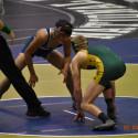 2017 5A State Tournament
