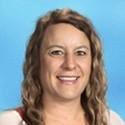 Athletic Secretary Leslie Forreider forreider_leslie@svvsd.org