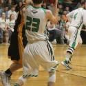 High School Boy's Basketball