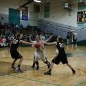 Lady Eagles Basketball Photo Gallary