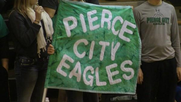 pierce city girls Pierce city youth summer baseball & softball 330 likes pierce city youth summer baseball & softball.