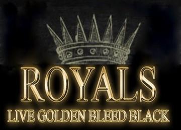 royalslivegolden