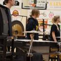 Royal Nation Drumline