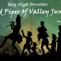 Pied Piper of Valley Junction