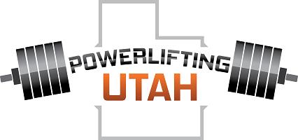 utahpowerlifting-logo_200p