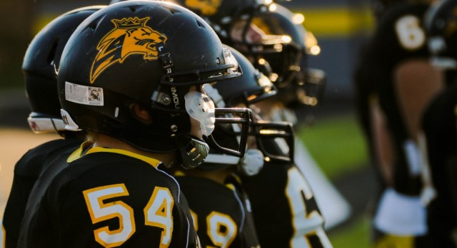 Roy-Fremont football rivalry won't be played in 2017