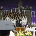 Class of 2017 Graduation – Congratulations!