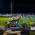 Band: Homecoming Game