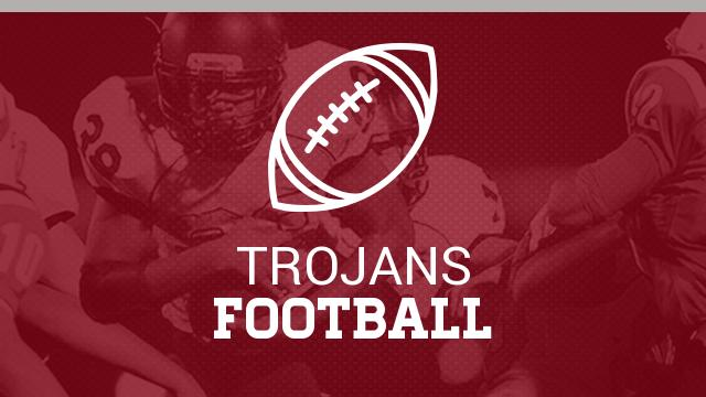Reminder – Pre Sale Tickets for Highland Football Game