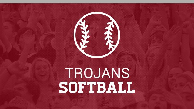 Softball Meeting – Monday 10/3